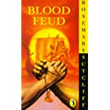Blood Feudby Rosemary Sutcliff