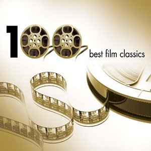 100 Best Film Classics by EMI