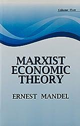 Marxist Economic Theory- vol.2