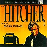 The Hitcher Soundtrack
