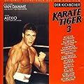 Karate Tiger 3 (1989)