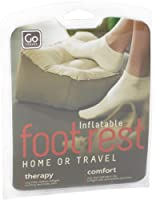 Design Go Luggage Foot Rest