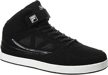 Fila Fusion II Men's Sneakers