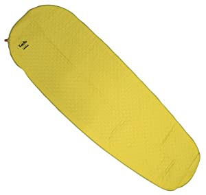 Thermarest 40th Anniversary Edition Sleeping Mat (Small)