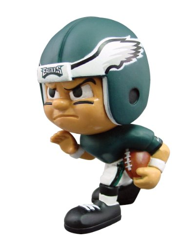 Lil' Teammates Series Philadelphia Eagles Running Back