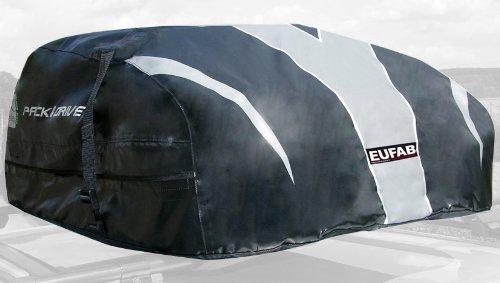 Pro User 10030 Dachbox, faltbar