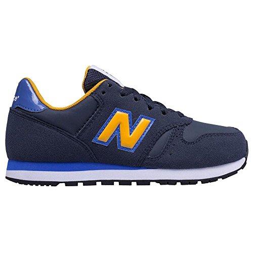 new-balance-sneaker-uomo-multicolore-size-7-usa