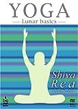 シバ・リー YOGA-Lunar Basics- [DVD]