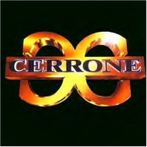 Cerrone - Best of - Zortam Music