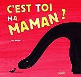"""Afficher """"C'est toi ma maman ?"""""""