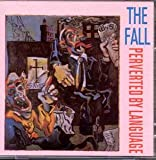 The Fall Perverted By Language