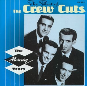The Crew-Cuts - Sh-Boom Lyrics - Lyrics2You