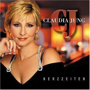 Claudia Jung - Herzzeiten - Zortam Music