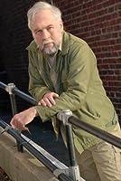 Michael G. Walling