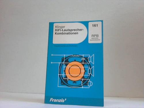 HiFi-Lautsprecher-Kombinationen-Frequenzweichen-und-Schaltungen