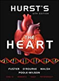 img - for Hurst's the Heart, 12th Edition (Hurst's the Heart (2v)) book / textbook / text book
