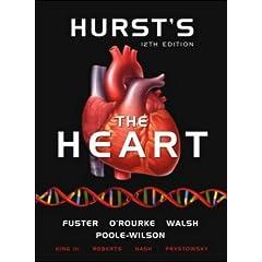 Livros de Cardiologia 41WTW3POe6L._SL500_AA240_