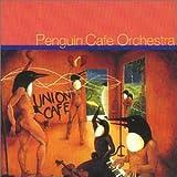 Union Cafe