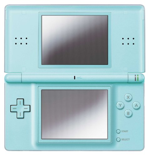 nintendo-ds-lite-enamel-blue-japan-version
