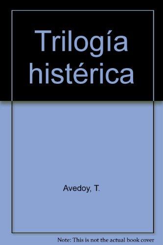 trilogia-histerica