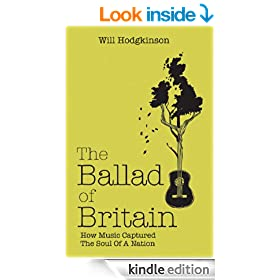The Ballad of Britain