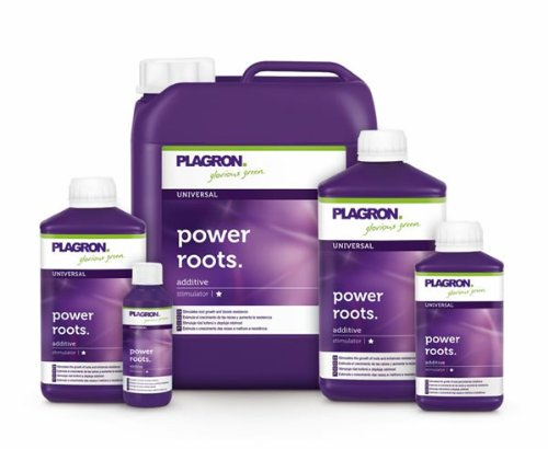 plagron-power-roots-root-stimulator-500-ml
