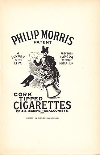 philip-morris-patent-cork-tipped-cigarettes-1895-photogravure