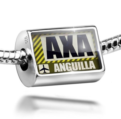 sterling-silver-charm-airportcode-axa-anguilla-bead-fit-all-european-bracelet