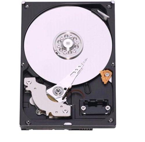 western-digital-500-gb-caviar-blue-sata-3-gb-s-7200-rpm-8-mb-cache-bulk-oem-desktop-hard-drive-wd500