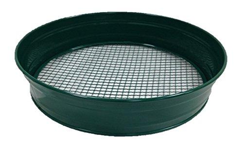greenkey-755-8mm-mesh-metal-garden-riddle-green