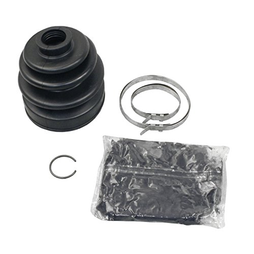 Beck Arnley  103-2752  CV Joint Boot Kit (Mazda 626 Cv Joint compare prices)