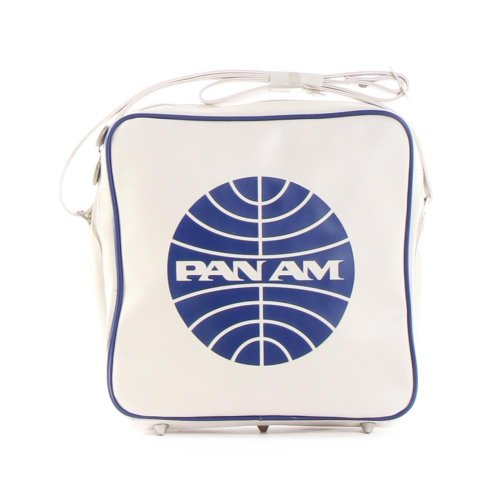 pan-am-mens-originals-innovator-817607011748-one-size-us-white