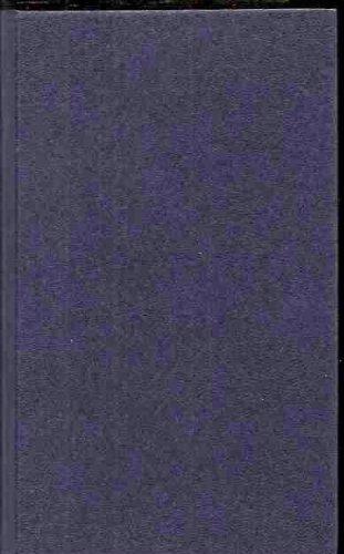 Los Ojos Azules Pelo Negro descarga pdf epub mobi fb2