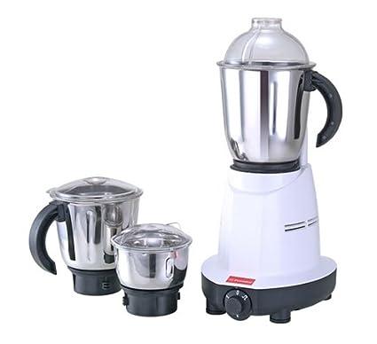 Premier-Super-G-KM-501-550W-Mixer-Grinder