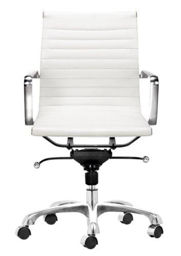 Cheap Leather Chair 135199