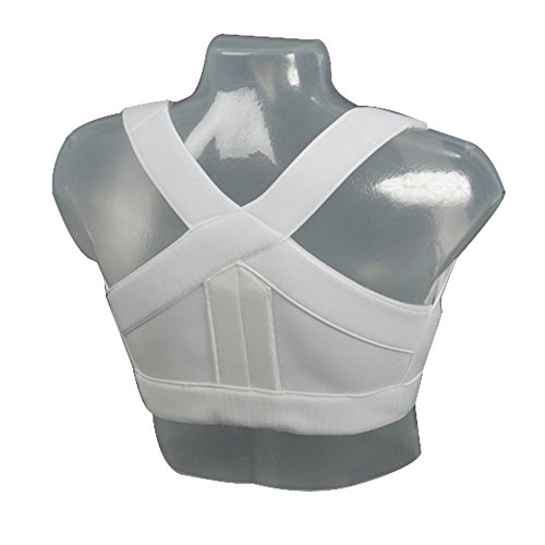 perfect-posture-medical-back-support-brace-for-women-men-helps-relieve-neck-shoulder-pain-prevents-s