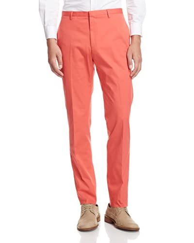 Calvin Klein Collection Men's Fashion Fit Pants