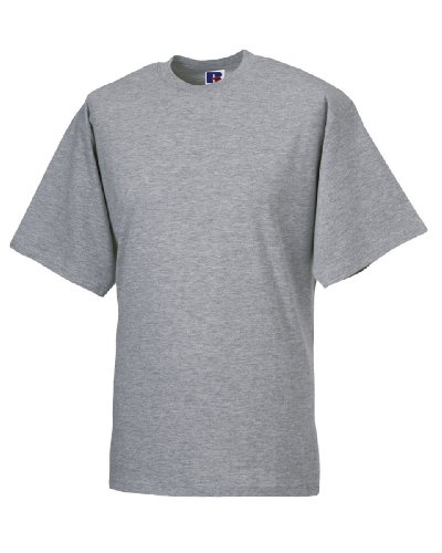 Russell T-shirt classica