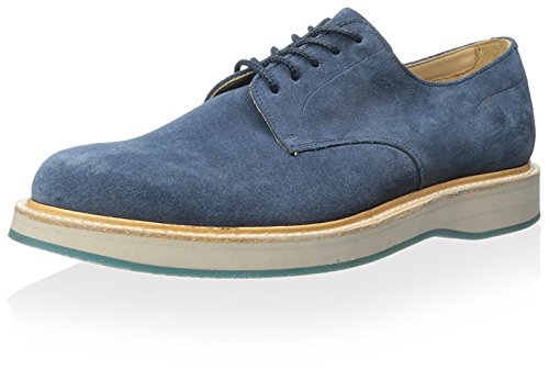 Churchs-Mens-Leyton-2-Casual-Oxford