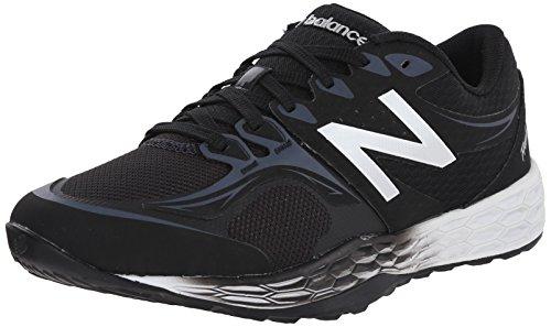 New-Balance-MX80BB2-Zapatillas-Hombre
