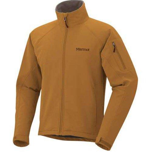 Marmot Approach Jacket - Men's Jackets MD Terra