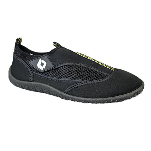 sports-authority-chaussures-special-activites-nautiques-pour-homme-multicolore-mehrfarbig-one-size-m