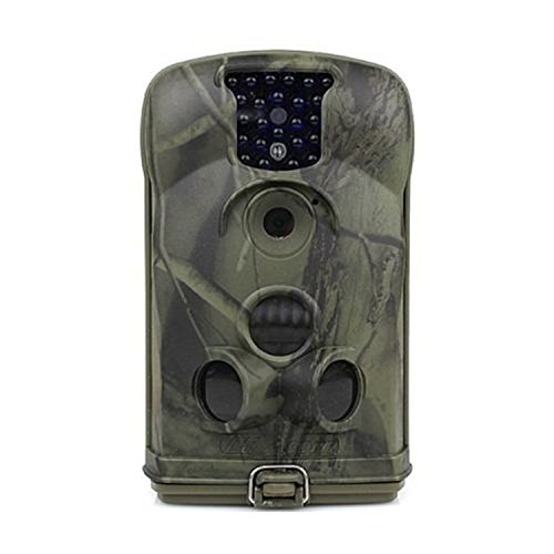 Acorn LTL-6210MM HD Email / Fotocamera MMS Wildlife Trail Invisible Flash (marzo 2013) Release)
