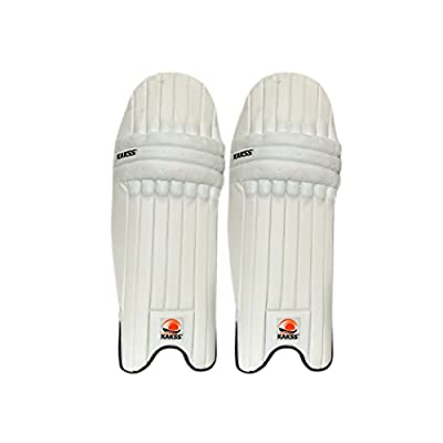BATTING LEGGUARD
