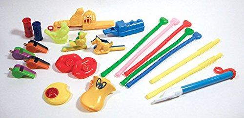 Whistle Kit