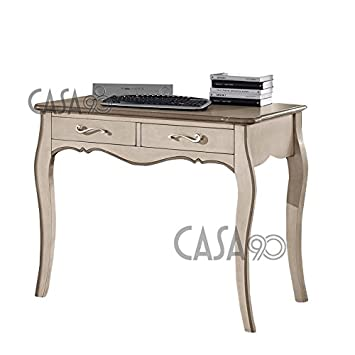 Classic Kids 2-Drawer Desk 1463A