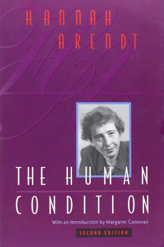 The Human Condition (2nd Edition)