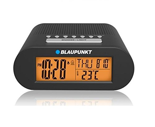 blaupunkt-cr3bk-radio-despertador-con-pantalla-lcd-display-negro