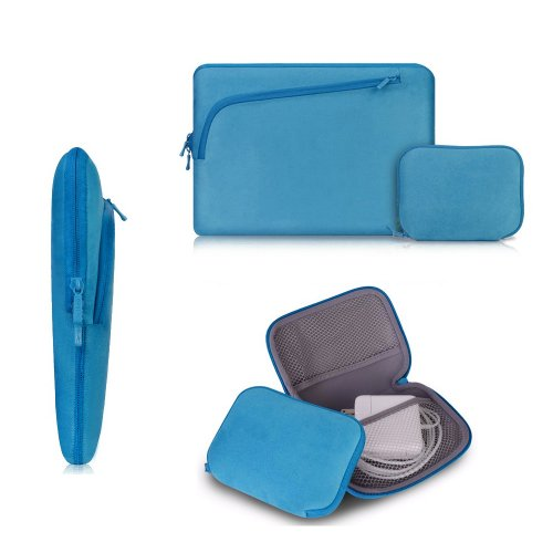Bags For Macbook Air front-585729