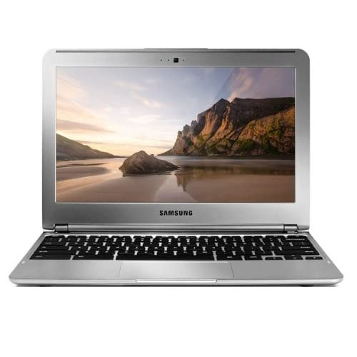Samsung Chromebook XE303C12-A01UK 11.6-inch Laptop (2GB RAM, 16GB HDD)